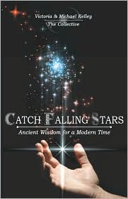 Catch Falling Stars  by  Victoria Kelley