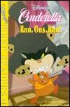Run, Gus, Run: From Walt Disneys Cinderella Patrick Daley