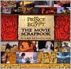 The Prince of Egypt, the Movie Scrapbook: An in-depth look behind the scenes Thomasine Lewis