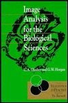 Image Analysis for the Biological Sciences C.A. Glasbey