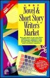 1997 Novel and Short Story Writers Market  by  Barbara Kuroff