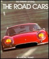 The Ferrari Legend: The Road Cars Antoine Prunet