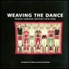 Weaving the Dance: Navajo Yeibichai Textiles (1910-1950) Rebecca M. Valette
