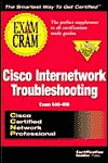 CCNP Cisco Internetwork Troubleshooting Exam Cram Matthew Luallen