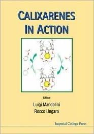 Calixarenes in Action Luigi Mandolini