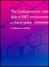 The Cardioprotective Role of Hrt: A Clinical Update  by  P. Collins