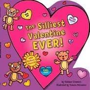 The Silliest Valentine EVER! Siobhan Ciminera