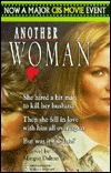 Another Woman  by  Margot Dalton