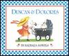Duncan & Dolores  by  Barbara Samuels