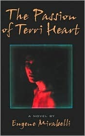The Passion of Terri Heart Eugene Mirabelli