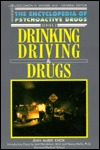 Drinking, Driving & Drugs  by  Jean McBee Knox