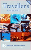 The Travellers Internet Guide: Travel the World on the Web  by  Jonathan Lorie