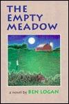 The Empty Meadow  by  Ben Logan