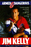 Playbook for Dads  by  Jim  Kelly