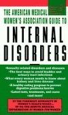 AMWA: Internal Disorders American Medical Womens Association