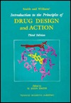 Enzymes and Their Inhibition: Drug Development  by  H. John Smith