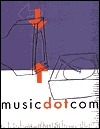 music.dot.com  by  Roger Walton
