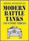 Modern Battle Tanks and Support Vehicles Alan K. Russell