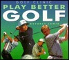 Golf Clinic ~ Play Better Golf Beverly   Lewis