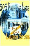 303 Paradise Lane  by  Lauren   Stone
