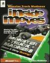 Monster Truck Madness  by  Michael Rymaszewski