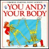 You and Your Body Susan Meredith