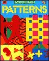 Patterns  by  Ivan Bulloch
