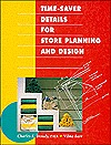 Promotion Strategies For Design And Construction Firms Vilma Barr