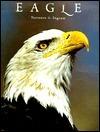 Eagle  by  Terrence N. Ingram