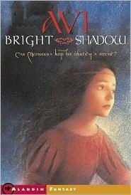 Bright Shadow Avi