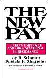 New Pay Jay R. Schuster