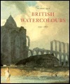 The Great Age of British Watercolours 1750-1880 Andrew Wilton
