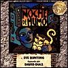 Noche de Humo  by  Eve Bunting