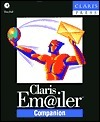 Claris Emailer Companion Thomas Dell