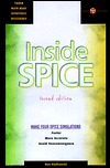 Inside Spice: Overcoming the Obstacles of Circuit Simulation  by  Ron Keilkowski