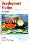 Development Studies: A Reader Stuart Corbridge