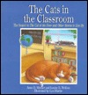 The Cats in the Classroom Anne D. Mather