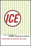 Ice: Revitalize Your Company with Internal Consulting Expertise Anthony Guido