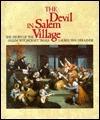 Devil In Salem Village  by  Laurel Van Der Linde