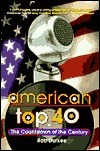 American Top 40: The Countdown of the Century Rob Durkee