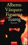 Xaraguá (Cienfuegos, #6)  by  Alberto Vázquez-Figueroa