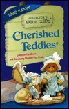 Cherished Teddies: Secondary Market Price Guide & Collector Handbook  by  Collectors Publishing Co.