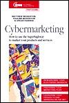 Cybermarketing (Cim Series) Pauline Bickerton