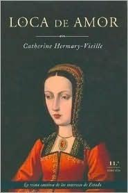 La Marquise Des Ombres Ou La Vie De Marie Madeleine Daubray, Marquise De Brinvilliers  by  Catherine Hermary-Vieille