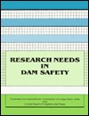 Research Needs in Dam Safety: Proceedings of the First Conference, New Delhi, India, 3-6 December 1991  by  Money Magazine