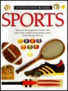 Sports (Eyewitness Books) Tim Hammond