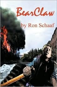 Bearclaw  by  Ron Schaaf