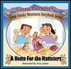 A Home for the Hampster  by  Larry Burkett