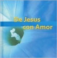 de Jesus Con Amor Maria Fontaine