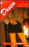 Dulce Y Sensual (Romano, #1) (La Falda Mágica, #6) (Harlequin Deseo, #1601) Cara Summers